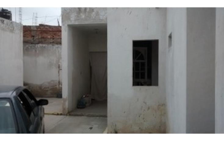 Foto de casa en venta en  , hogares de nuevo méxico, zapopan, jalisco, 1829629 No. 06
