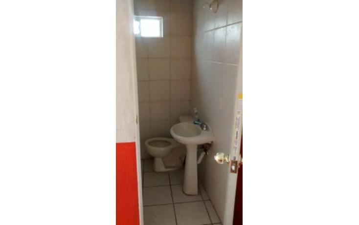 Foto de casa en venta en  , hogares de nuevo méxico, zapopan, jalisco, 1829629 No. 07