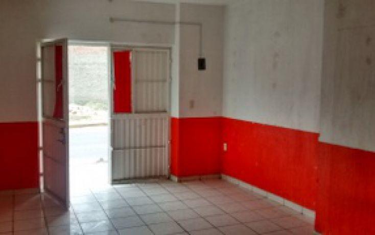 Foto de casa en venta en 16 de septiembre 3510, hogares de nuevo méxico, zapopan, jalisco, 1829629 no 08