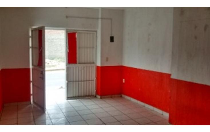 Foto de casa en venta en  , hogares de nuevo méxico, zapopan, jalisco, 1829629 No. 08