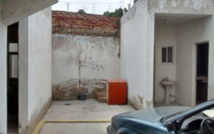 Foto de casa en venta en 16 de septiembre 3510, hogares de nuevo méxico, zapopan, jalisco, 1829629 no 09