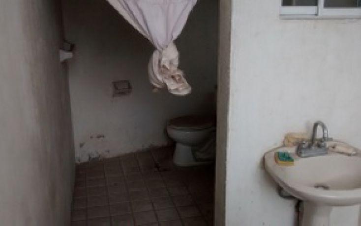 Foto de casa en venta en 16 de septiembre 3510, hogares de nuevo méxico, zapopan, jalisco, 1829629 no 10