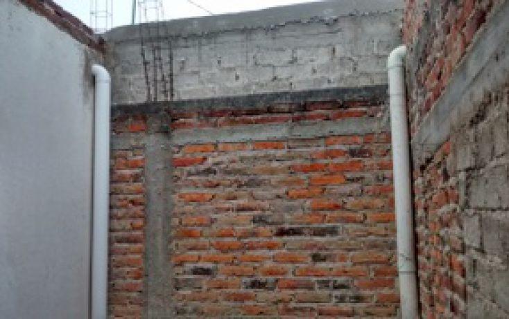 Foto de casa en venta en 16 de septiembre 3510, hogares de nuevo méxico, zapopan, jalisco, 1829629 no 11