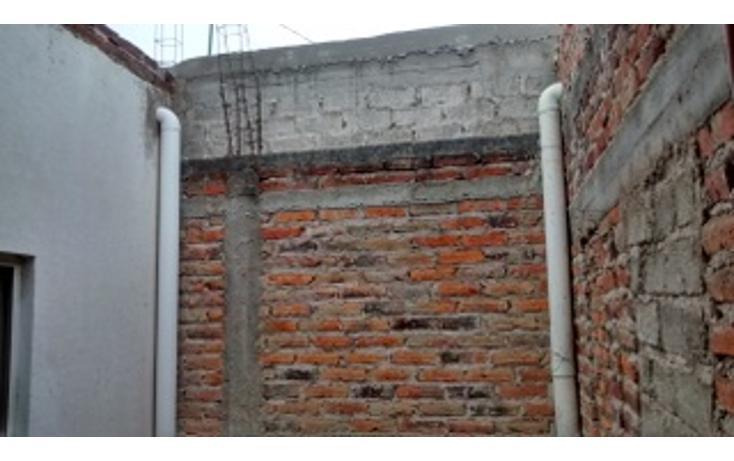 Foto de casa en venta en  , hogares de nuevo méxico, zapopan, jalisco, 1829629 No. 11