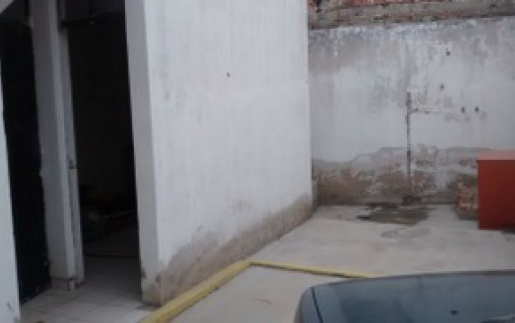 Foto de casa en venta en 16 de septiembre 3510, hogares de nuevo méxico, zapopan, jalisco, 1829629 no 12