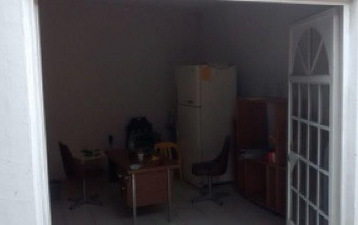 Foto de casa en venta en 16 de septiembre 3510, hogares de nuevo méxico, zapopan, jalisco, 1829629 no 13