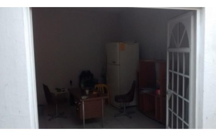 Foto de casa en venta en  , hogares de nuevo méxico, zapopan, jalisco, 1829629 No. 13