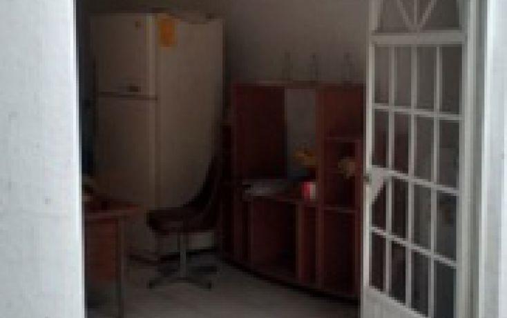 Foto de casa en venta en 16 de septiembre 3510, hogares de nuevo méxico, zapopan, jalisco, 1829629 no 15