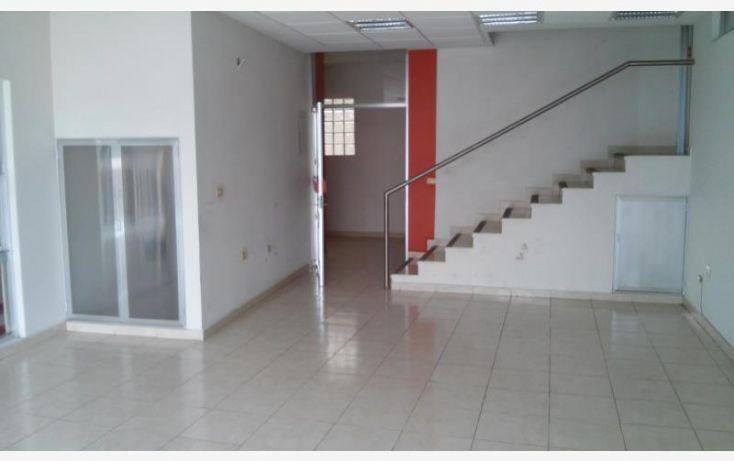 Foto de edificio en renta en 16 de septiembre 432, marcos buendia, centro, tabasco, 963311 no 03