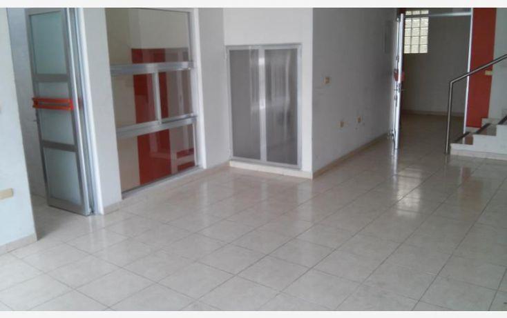 Foto de edificio en renta en 16 de septiembre 432, marcos buendia, centro, tabasco, 963311 no 04