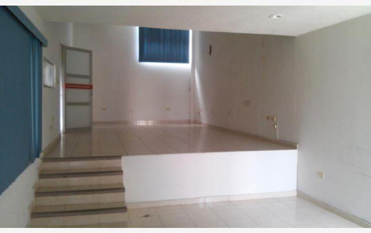 Foto de edificio en renta en 16 de septiembre 432, marcos buendia, centro, tabasco, 963311 no 05