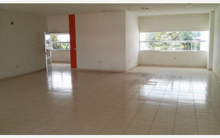Foto de edificio en renta en 16 de septiembre 432, marcos buendia, centro, tabasco, 963311 no 07