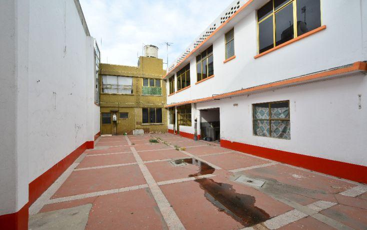 Foto de casa en renta en 16 de septiembre 48, benito juárez 1a sección cabecera municipal, nicolás romero, estado de méxico, 1746879 no 01
