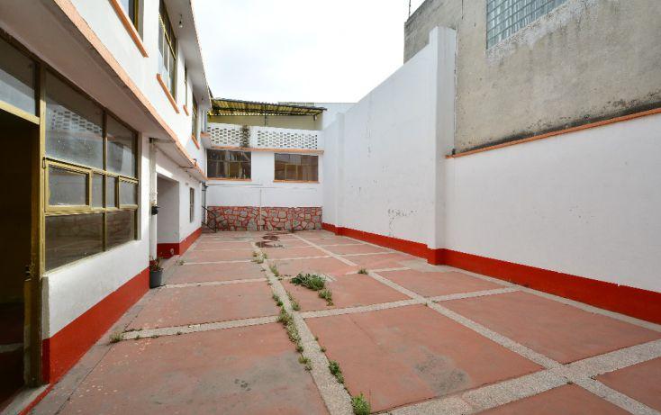 Foto de casa en renta en 16 de septiembre 48, benito juárez 1a sección cabecera municipal, nicolás romero, estado de méxico, 1746879 no 02