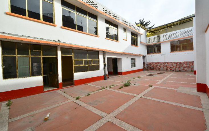 Foto de casa en renta en 16 de septiembre 48, benito juárez 1a sección cabecera municipal, nicolás romero, estado de méxico, 1746879 no 03