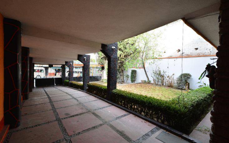 Foto de casa en renta en 16 de septiembre 48, benito juárez 1a sección cabecera municipal, nicolás romero, estado de méxico, 1746879 no 04