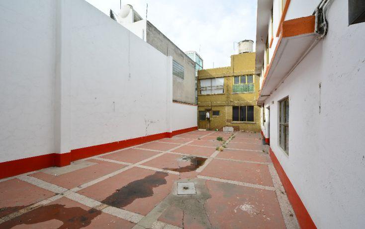 Foto de casa en renta en 16 de septiembre 48, benito juárez 1a sección cabecera municipal, nicolás romero, estado de méxico, 1746879 no 05