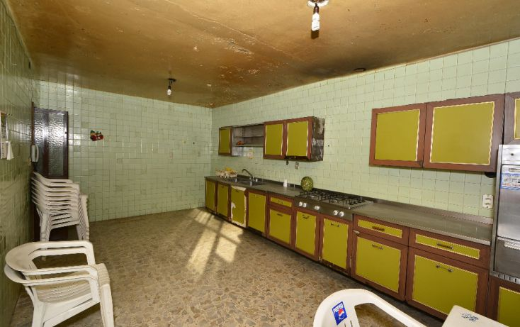 Foto de casa en renta en 16 de septiembre 48, benito juárez 1a sección cabecera municipal, nicolás romero, estado de méxico, 1746879 no 06