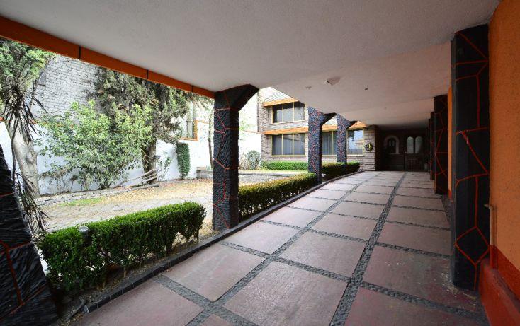 Foto de casa en renta en 16 de septiembre 48, benito juárez 1a sección cabecera municipal, nicolás romero, estado de méxico, 1746879 no 07