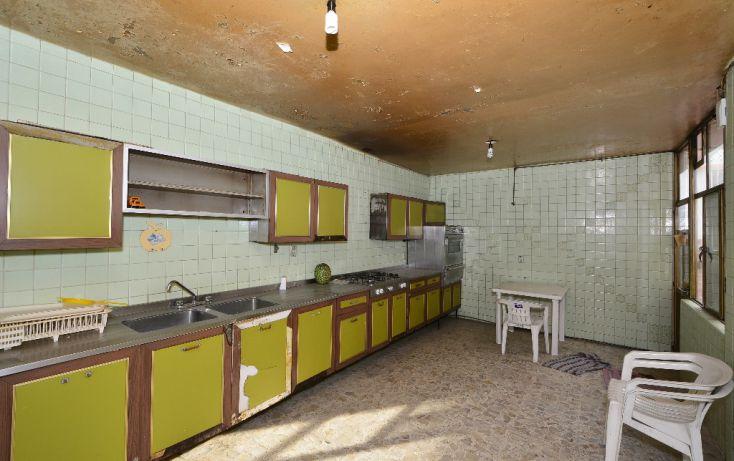 Foto de casa en renta en 16 de septiembre 48, benito juárez 1a sección cabecera municipal, nicolás romero, estado de méxico, 1746879 no 08