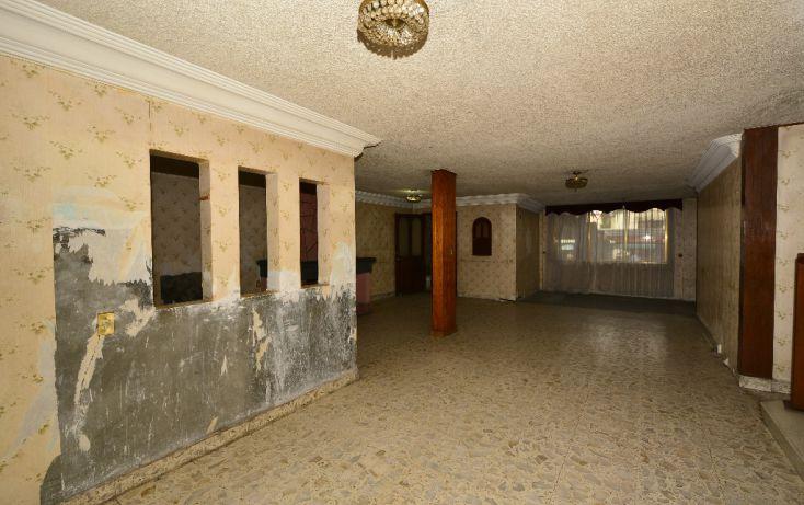 Foto de casa en renta en 16 de septiembre 48, benito juárez 1a sección cabecera municipal, nicolás romero, estado de méxico, 1746879 no 09