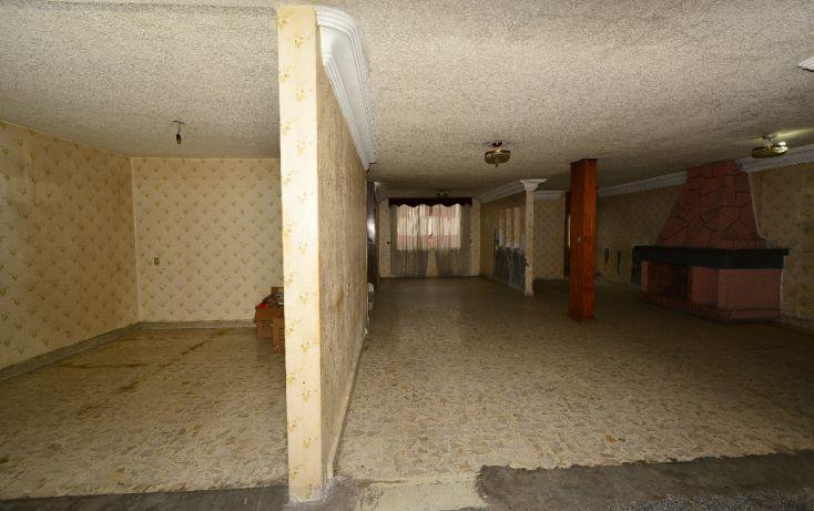 Foto de casa en renta en 16 de septiembre 48, benito juárez 1a sección cabecera municipal, nicolás romero, estado de méxico, 1746879 no 11