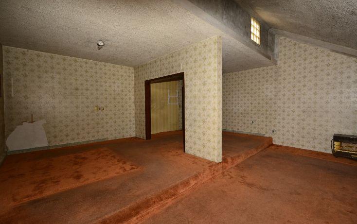 Foto de casa en renta en 16 de septiembre 48, benito juárez 1a sección cabecera municipal, nicolás romero, estado de méxico, 1746879 no 12