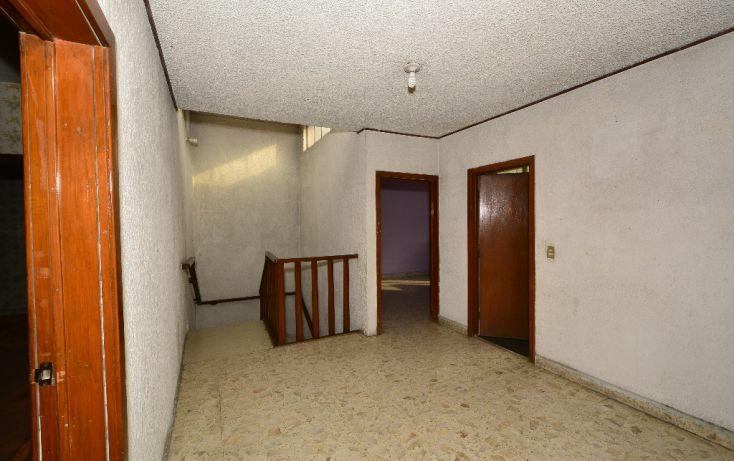 Foto de casa en renta en 16 de septiembre 48, benito juárez 1a sección cabecera municipal, nicolás romero, estado de méxico, 1746879 no 13