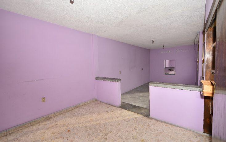 Foto de casa en renta en 16 de septiembre 48, benito juárez 1a sección cabecera municipal, nicolás romero, estado de méxico, 1746879 no 14