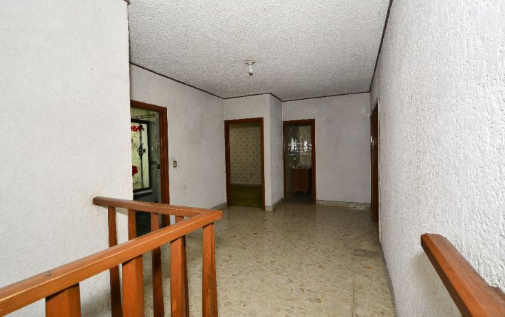 Foto de casa en renta en 16 de septiembre 48, benito juárez 1a sección cabecera municipal, nicolás romero, estado de méxico, 1746879 no 15