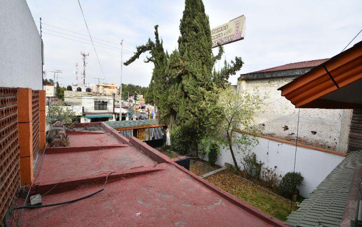 Foto de casa en renta en 16 de septiembre 48, benito juárez 1a sección cabecera municipal, nicolás romero, estado de méxico, 1746879 no 16
