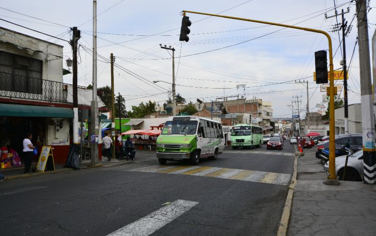 Foto de casa en renta en 16 de septiembre 48, benito juárez 1a sección cabecera municipal, nicolás romero, estado de méxico, 1746879 no 21