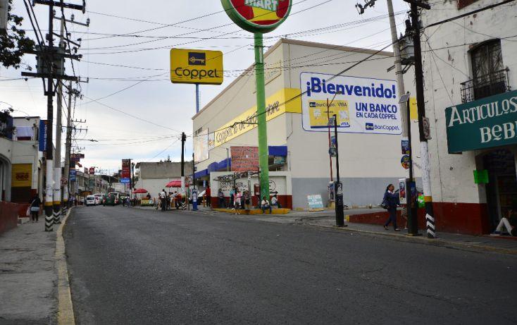Foto de casa en renta en 16 de septiembre 48, benito juárez 1a sección cabecera municipal, nicolás romero, estado de méxico, 1746879 no 22