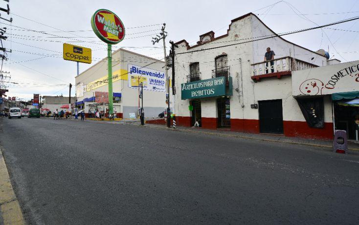 Foto de casa en renta en 16 de septiembre 48, benito juárez 1a sección cabecera municipal, nicolás romero, estado de méxico, 1746879 no 23