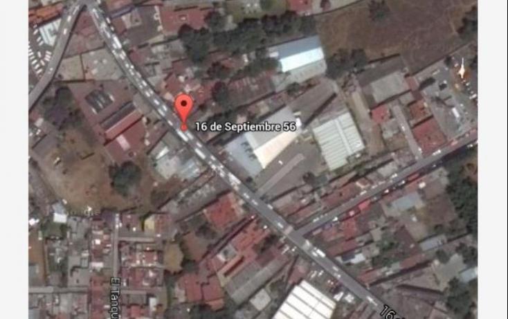 Foto de casa en venta en 16 de septiembre 56, hidalgo, nicolás romero, estado de méxico, 585528 no 01