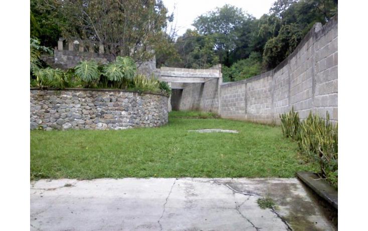 Foto de casa en venta en 16 de septiembre 56, santa maría ahuacatitlán, cuernavaca, morelos, 378249 no 01