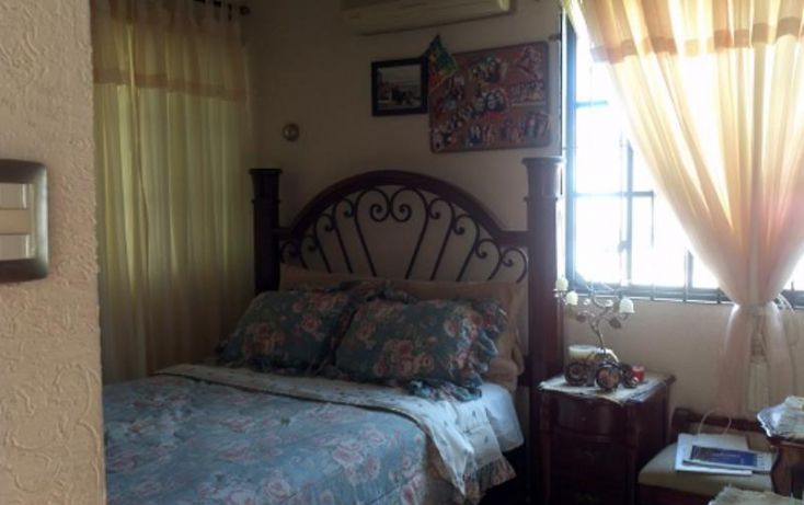 Foto de casa en venta en 16 de septiembre 602, ampliación unidad nacional, ciudad madero, tamaulipas, 1998024 no 05