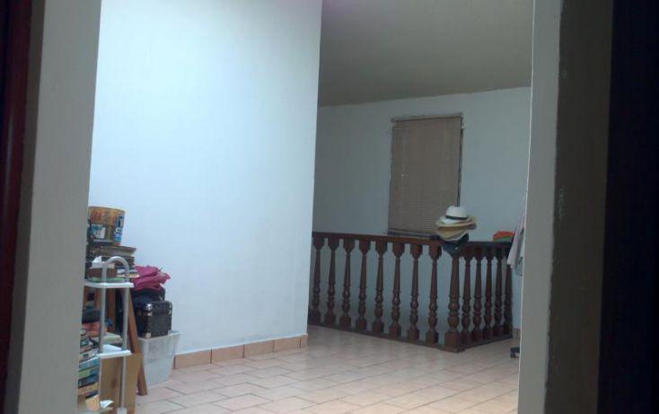 Foto de casa en venta en 16 de septiembre 602, ampliación unidad nacional, ciudad madero, tamaulipas, 1998024 no 06