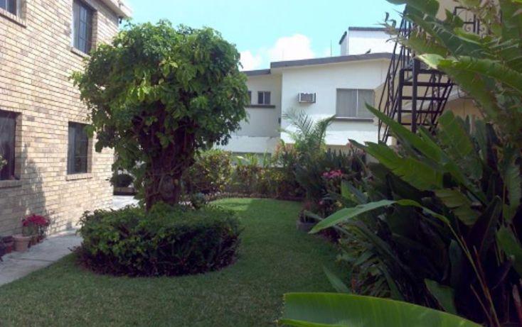 Foto de casa en venta en 16 de septiembre 602, ampliación unidad nacional, ciudad madero, tamaulipas, 1998024 no 07