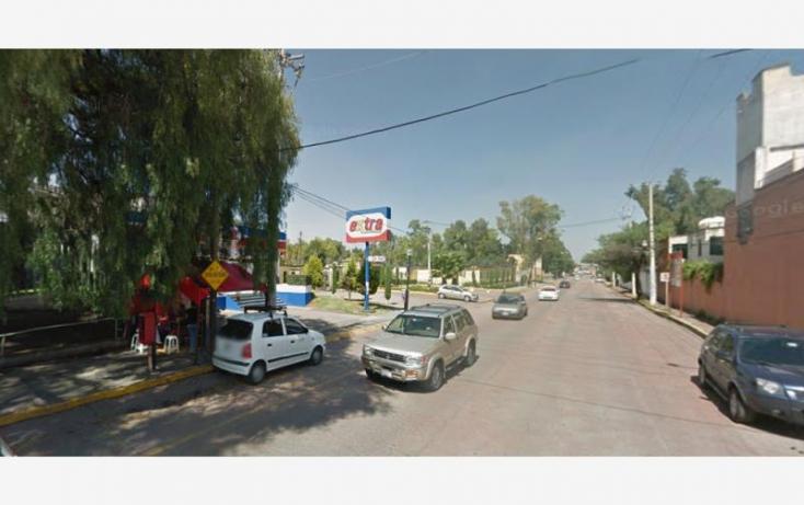Foto de departamento en venta en 16 de septiembre 62, calpulli del valle, coacalco de berriozábal, estado de méxico, 853765 no 03