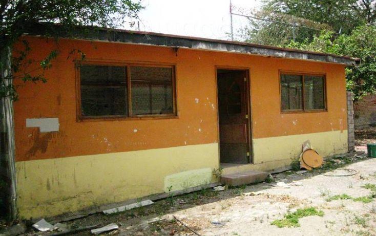 Foto de terreno habitacional en renta en 16 de septiembre 88, barrio de san miguel, san pedro tlaquepaque, jalisco, 1847146 no 04