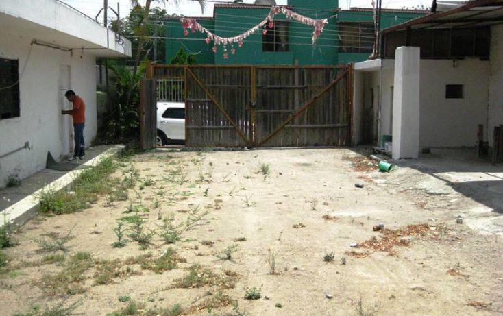 Foto de terreno habitacional en renta en 16 de septiembre 88, barrio de san miguel, san pedro tlaquepaque, jalisco, 1847146 no 05