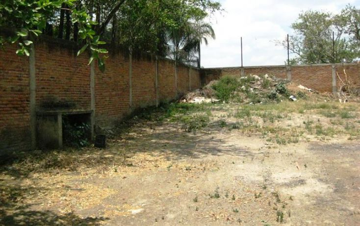 Foto de terreno habitacional en renta en 16 de septiembre 88, barrio de san miguel, san pedro tlaquepaque, jalisco, 1847146 no 09