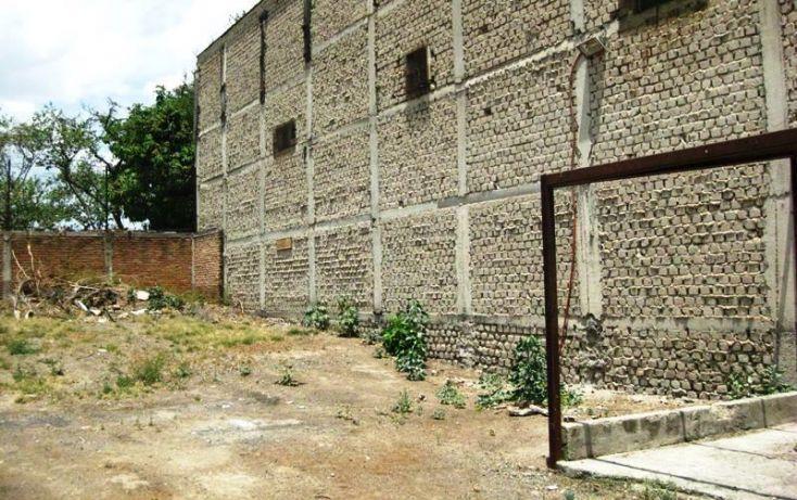 Foto de terreno habitacional en renta en 16 de septiembre 88, barrio de san miguel, san pedro tlaquepaque, jalisco, 1847146 no 10