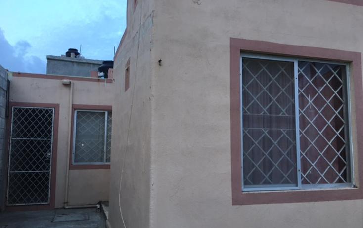 Foto de casa en venta en  , 16 de septiembre (ampliación), ciudad madero, tamaulipas, 2014998 No. 01