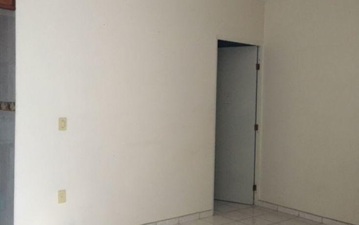Foto de casa en venta en, 16 de septiembre ampliación, ciudad madero, tamaulipas, 2014998 no 02