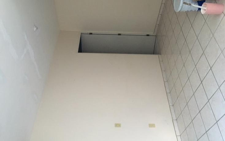 Foto de casa en venta en  , 16 de septiembre (ampliación), ciudad madero, tamaulipas, 2014998 No. 02