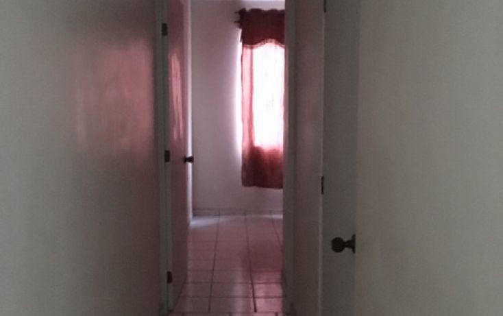 Foto de casa en venta en, 16 de septiembre ampliación, ciudad madero, tamaulipas, 2014998 no 03