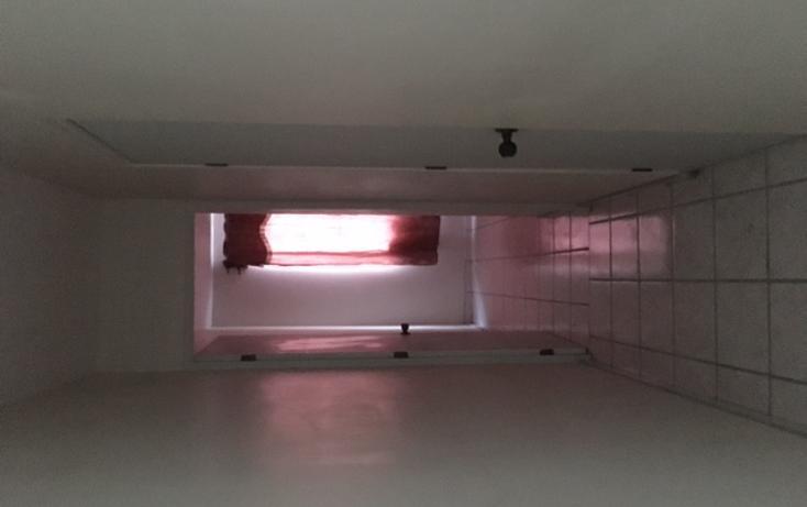 Foto de casa en venta en  , 16 de septiembre (ampliación), ciudad madero, tamaulipas, 2014998 No. 03