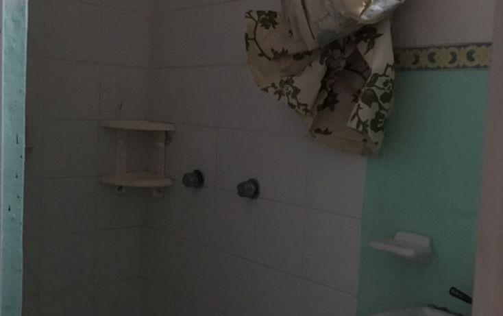 Foto de casa en venta en, 16 de septiembre ampliación, ciudad madero, tamaulipas, 2014998 no 04